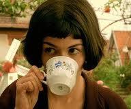 amelie tazza
