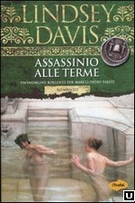 Assassinio alle terme