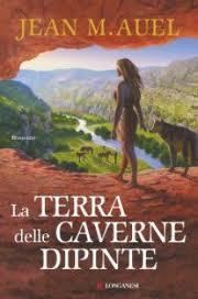 La terra delle caverne