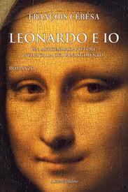 Leonardo e io