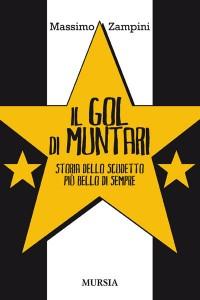 Il_gol_di_Muntari