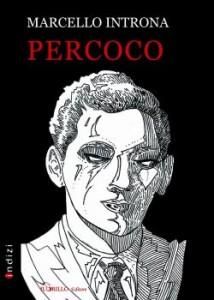 percoco_di_marcello_introna-copertina
