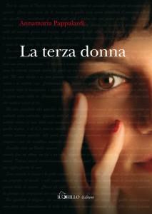 La_terza_donna_4cc2e4c62535e