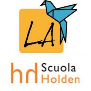 lezioni-italiane-il-corso-sul-romanzo-della-c-L-UAiCdA