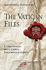 vatican_files_sanpaolo_2012