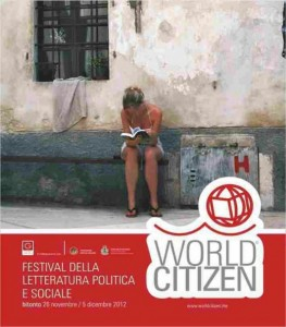 World-Citizen-532x605
