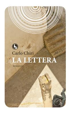 carlochiri_lalettera_lupoeditore