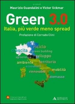 guandalini_uckmar_green30_mondadori