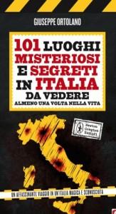 101-luoghi-misteriosi-e-segreti-in-Italia