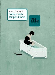 Cognetti-Sofia.si.veste.sempre.di.nero