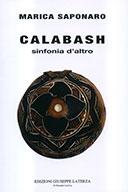 calabash1
