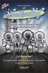 goodmooning_stefanosaldarelli_phasaredizioni