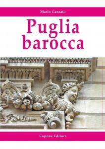 Puglia barocca alta