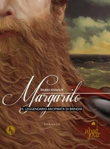 dariostomati_margarito_lupoeditore