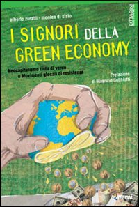 isignoridellagreeneconomy