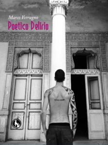 marcovetrugno_poeticodelirio_lupoeditore