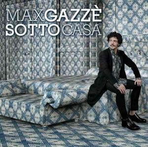 Max-Gazze-Sotto-casa-nuovo-singolo