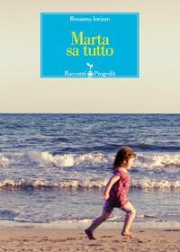 marta-sa-tutto-libro-tour-apulia-L-KWEh33
