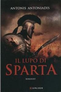 il_lupo_di_sparta