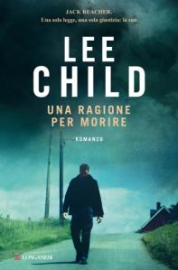 lee-child-una-ragione-per-morire