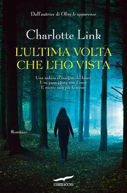 link_ultima_volta_che_l_ho_vista_def