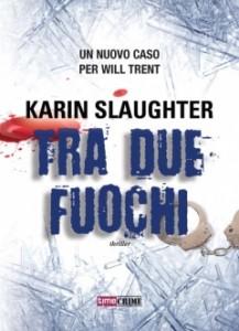 TraDueFuochi