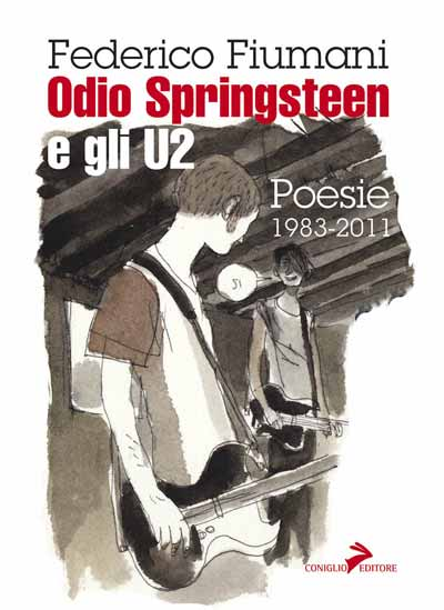 odio-springsteen