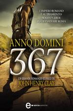Anno domini 367