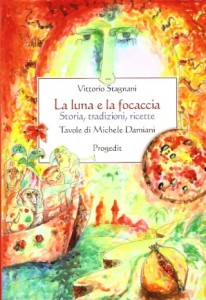 la_luna_e_la_focaccia