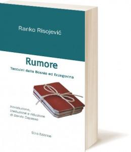 risojevic_rumore_Stilo Editrice