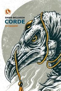 Corde_51fa212519ce4