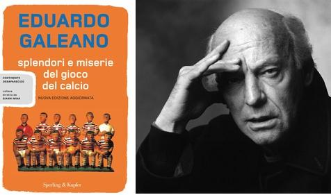 Cover_Splendori e miserie del calcio