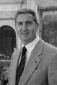 A. Pettofrezza