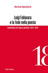 copertina squicciarini_fallacara