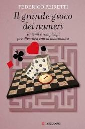 il-grande-gioco-dei-numeri-libro-67442
