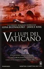 I lupi del Vaticano