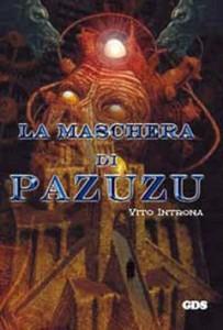 La_Maschera_di_Pazuzu