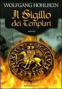 sigillo_dei_templari