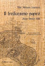 tredicesimo_papiro_web