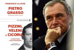 Cover_Pizzini, veleni e cicoria