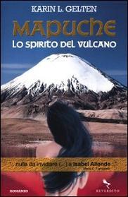 Mapuche-Lo-spirito-del-vulcano
