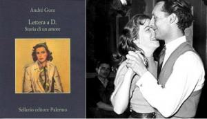 Cover_André Gorz e Dorine