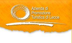 Logo APT Lecce