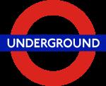 150px-underground_svg.png