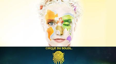 cirque-du-soleil-lecce.jpg