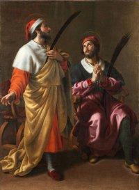 Santi_Medici