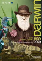 darwin_manifesto_bari