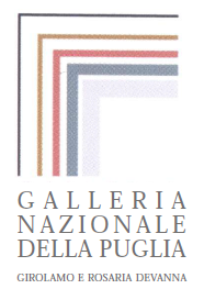 Logo_Bitonto