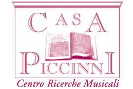 casapiccinni