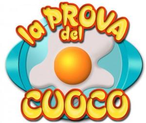 LaProvaDelCuoco